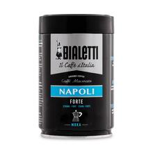 Bialetti Napoli Moka 250g