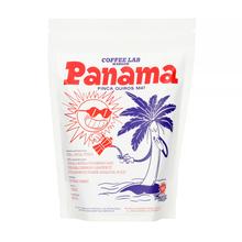Coffeelab Panama Chiriqui Finca Quiros Instrinsic Cherry ESP 500g, kawa ziarnista (outlet)