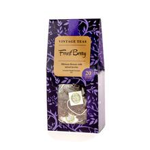 Vintage Teas Forest Berry - 20 torebek