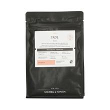 Solberg & Hansen - Ethiopia Tade Espresso