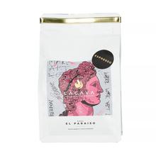 LaCava - Peru Huabal El Paraiso Espresso