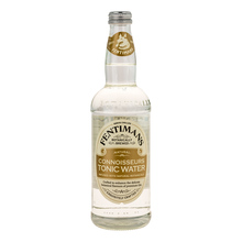 Fentimans Connoisseurs Tonic Water - Napój 500 ml (outlet)