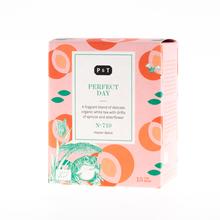 Paper & Tea herbata Perfect Day 15 szt. torebki (outlet)