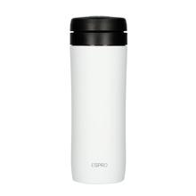 Espro - Travel Coffee Press 350ml - Bright White