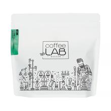 Coffeelab - Etiopia Kochere Banco Gotete