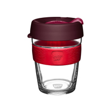 KeepCup Brew Kangaroo Paw 340ml