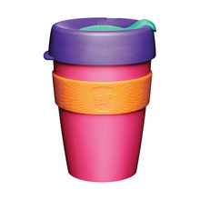 KeepCup Original Kinetic 340ml