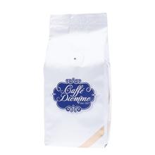Diemme Caffe - Miscela Oro 250g