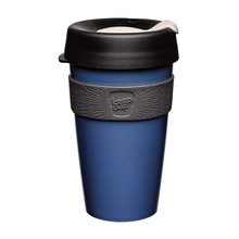 KeepCup Original Storm 454ml