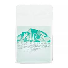 Kira Coffee - Costa Rica Finca Los Angeles Filter