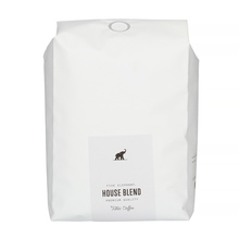 Five Elephant - House Blend Filter 1kg