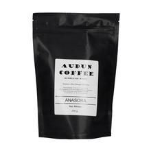 Audun Coffee - Ethiopia Anasora