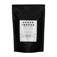 Audun Coffee Kenya Kirinyaga Kianyaga Washed FIL 250g, kawa ziarnista (outlet)