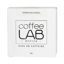 Coffeelab - Birma Ngu Shweli