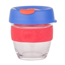 KeepCup Brew Alchemy Elixir 227ml