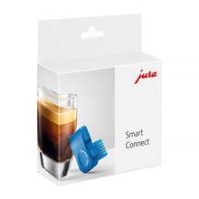 Jura Smart Connect - Moduł Bluetooth
