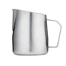 Barista & Co - Dial In Milk Pitcher Stainless Steel - Dzbanek do mleka 420ml
