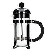Bodum Chambord French Press 3 cup - 350 ml Chrom