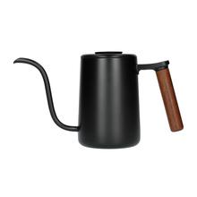 Timemore Kettle Czajnik Black 0,7L (outlet)