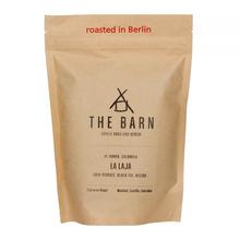 The Barn - Colombia La Laja Espresso