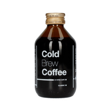 Etno Cafe - Kawa Cold Brew 200 ml