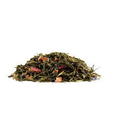 Mount Everest - Exotic - Herbata sypana 50g