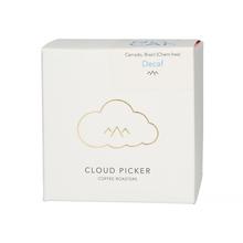 Cloud Picker - Brazil Cerrado Decaf - Kawa bezkofeinowa