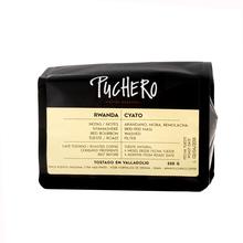 Puchero - Rwanda Cyato Filter