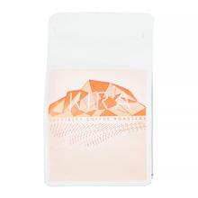 Kira Coffee - Rwanda Kilimbi 181H Filter