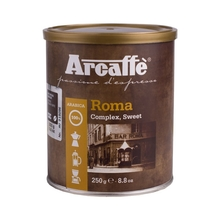 Arcaffe Roma - Puszka