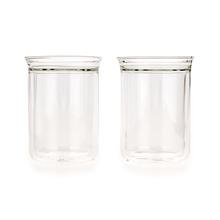 Fellow Tasting Glasses 300 ml - 2 sztuki (outlet)