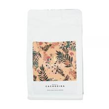 LaCava - Brazylia Fazenda Cachoeira Espresso