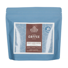 ESPRESSO MIESIĄCA: Autumn Coffee - Uganda Great Lakes 250g