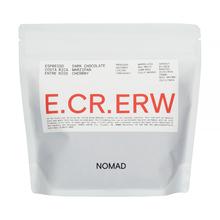 Nomad - Costa Rica Entre Rios Washed Espresso