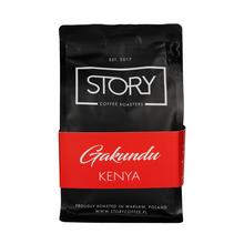 Story Coffee Roasters - Kenya Gakundu Filter (outlet)