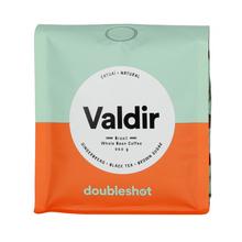 Doubleshot - Brazil Valdir Filter 350g