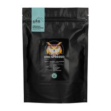 Nordbeans - Ethiopia Owl'spresso Espresso