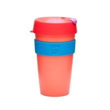 KeepCup Original Tea Rose 454ml