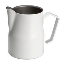 Dzbanek Motta biały - 500 ml