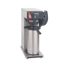 Bunn AXIOM-APS - Automatyczny ekspres do kawy