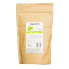 teapigs Pure Lemongrass - sypana