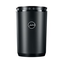 Jura - Chłodziarka do mleka Cool Control 2,5l Czarna
