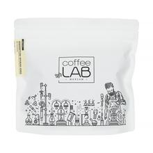 Coffeelab - Kongo Societe Maitea Minova