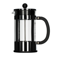 Bodum Kenya French Press 8 cup - 1l Chrom