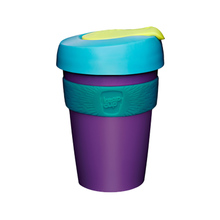 KeepCup Original Mini Formosa 180ml