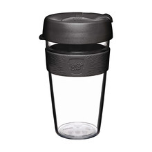 KeepCup Original Clear Edition Origin 454ml