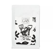 Coffeelab - Kostaryka La Trinidad