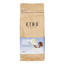 Etno Cafe - Kolumbia Decaf Espresso