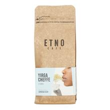 Etno Cafe Etiopia Yirgacheffe 250g (outlet)