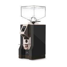 Eureka Mignon Specialita Matt Black 16CR Młynek automatyczny Czarny Mat (outlet)